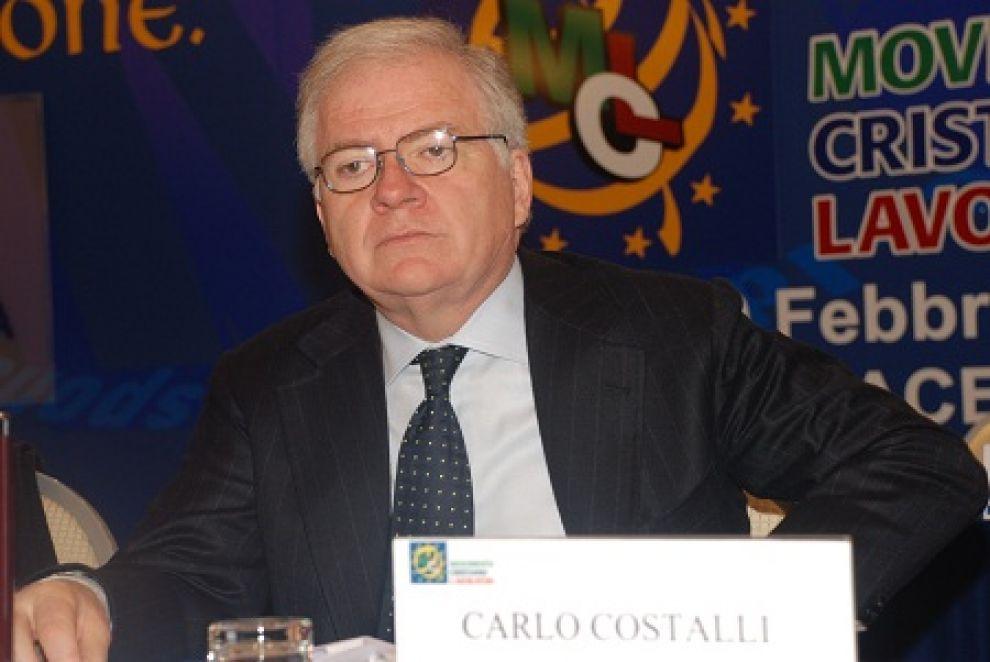L'Italia al voto con lo spettro dell'astensionismo