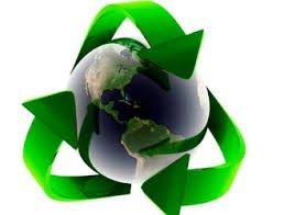 IL MANIFESTO DELLA GREEN ECONOMY PER L'AGROALIMENTARE IN OCCASIONE DI EXPO 2015