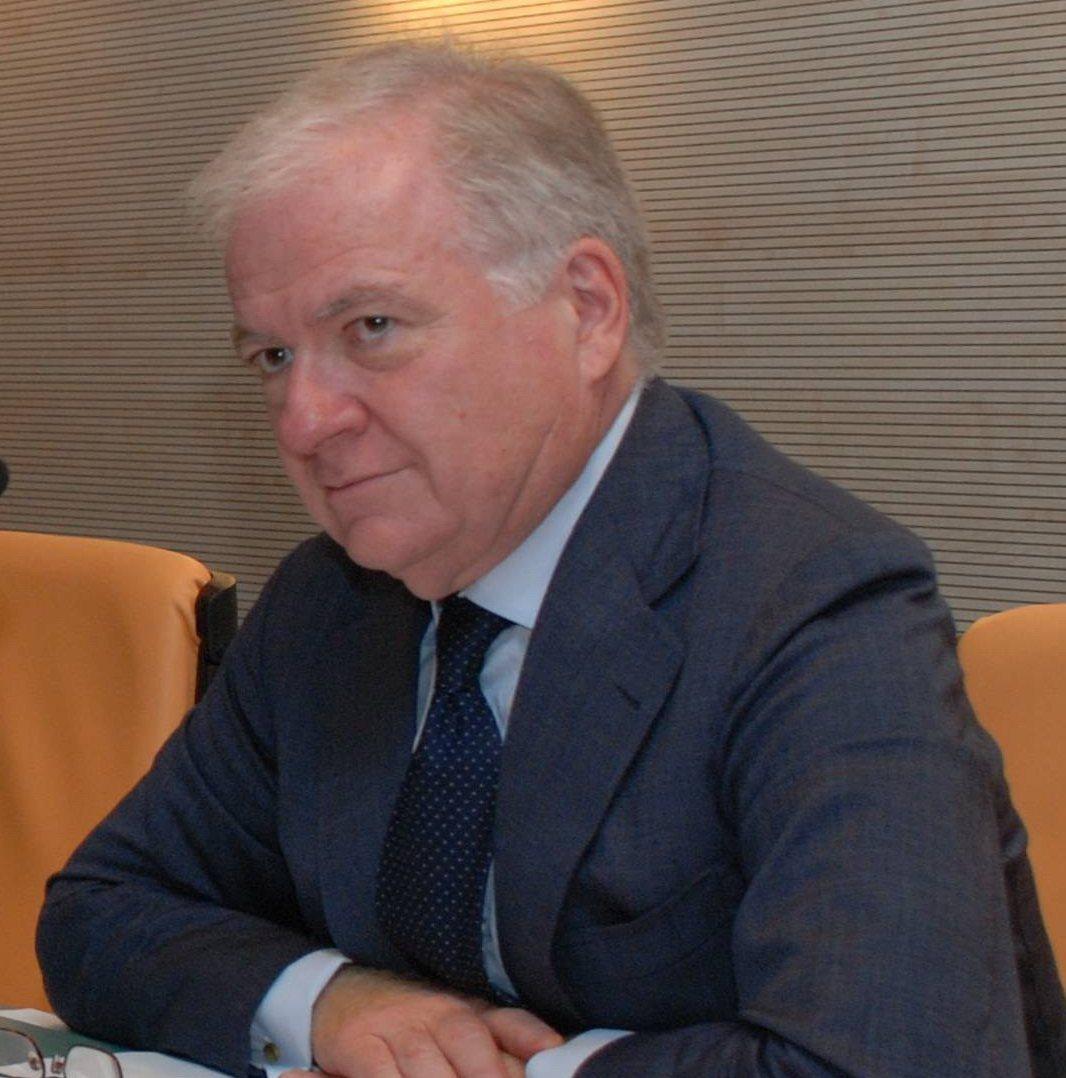 INTERVISTA AL PRESIDENTE MCL CARLO COSTALLI: