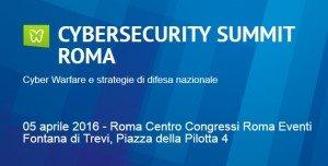 APR-cyber-Security-Summit-Roma