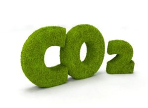 MAG-CARBON FINANCE CO2