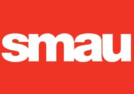 GIU2016-SMAU
