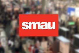 GIU2016-SMAU1