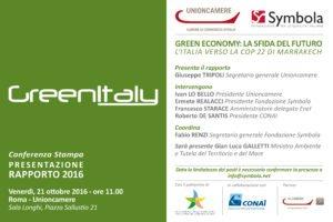 ott-greenitaly-2016