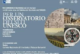 VII CONFERENZA DEI SITI ITALIANI ISCRITTI NELLA LISTA DEL PATRIMONIO MONDIALE DELL'UNESCO