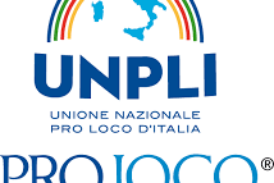 UNIONE NAZIONALE PRO LOCO D'ITALIA (UNPLI) AGENDA 2017