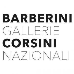 BARBERINI E CORSINI: LE NUOVE GALLERIE NAZIONALI DI ROMA