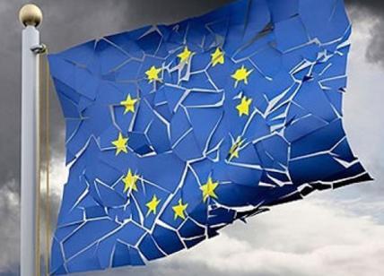 È POSSIBILE UNA RIFORMA RADICALE DELLA GOVERNANCE FISCALE EUROPEA?