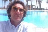 L'ARCHITETTO FARNEDA: SAREBBE BELLO RIPORTARE LA DOLCE VITA IN COSTA SMERALDA
