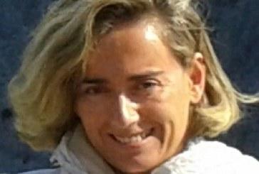 """INTERVISTA CON LA PROFESSORESSA LIA GIUSTOLISI SUL CONVEGNO """"METTIAMO A FUOCO LE MACULOPATIE"""" IL 16 NOVEMBRE INCONTRO INFORMATIVO PRESSO IL POLICLINICO UMBERTO I DI ROMA"""