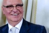 LABOCCETTA: BERLUSCONI È STATO IMBOTTIGLIATO, CON LA LEGA PER VINCERE MA NON DOBBIAMO SOTTOMETTERCI A SALVINI