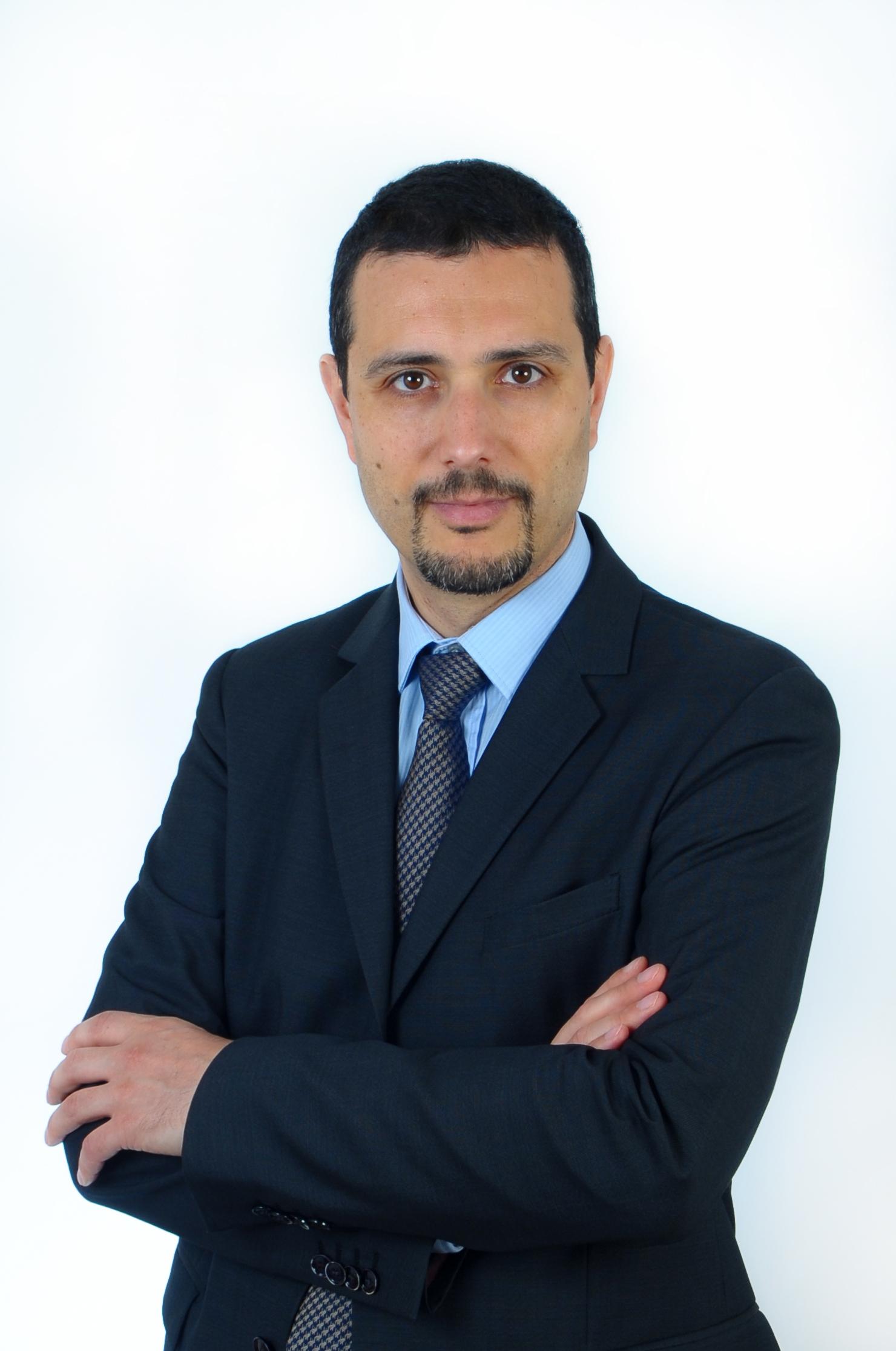 BARBIERI: CON CDO INTERNATIONAL PER CREARE PROFESSIONISTI