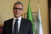 CUZZILLA: FEDERMANAGER MOTORE DI SVILUPPO PER L'ECONOMIA DEL PAESE