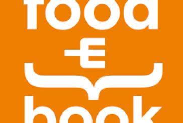 LA SESTA EDIZIONE DI FOOD&BOOK, DAL 12 AL 14 OTTOBRE 2018 ALLE TERME TETTUCCIO DI MONTECATINI.  A ROMA L'ANTICIPAZIONE DI PEPPE VESSICCHIO CON GLI STUDI SULL'AGRONOMIA MUSICALE
