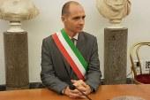 FRONGIA: STADIO, MARATONA, EURO 2020 PER ROMA CAPITALE DELLO SPORT