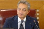 NAZARIO PAGANO: CARTA D'IDENTITÀ PER ISCRIVERSI AI SOCIAL, STOP CON I REATI SUL WEB