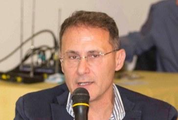 CIRIELLI: PASSIONE E RESPONSABILITÀ CON FRATELLI D'ITALIA CHE DIVENTERÀ IL SECONDO PARTITO DEL CENTRO DESTRA