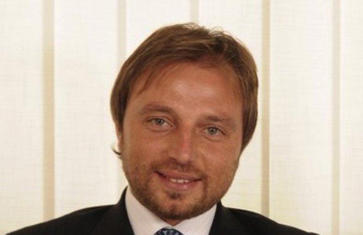 INTERVISTA ALL'ON. FABRIZIO SANTORI DELLA LEGA DI SALVINI