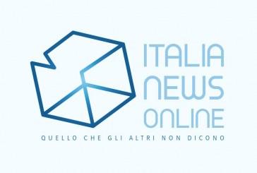 FRAGOLA COMPANY ACQUISTA ITALIANEWSONLINE, SI PARTE A GIUGNO