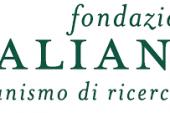 DAMATO: CON LA FONDAZIONE ITALIANI SFIDE VINCENTI E DI QUALITA' NEI PAESI STRANIERI