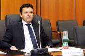 MACCARONI LANCIA IL MOVIMENTO DEGLI ELETTORI PER FAR DIVENTARE I CITTADINI PROTAGONISTI