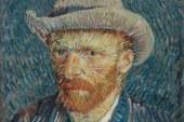 VINCENT WILLEM VAN GOGH: un Maestro davvero geniale