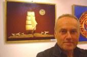 Fortunato: San Francesco d'Assisi è il prossimo sogno che colorerò d'emozione