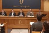 CIRIELLI: A ROMA IL PRIMO MUSEO DEL COLLEZIONISMO MINORE
