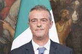 CASTALDI (M5S) : IL REDDITO DI CITTADINANZA È UNA VITTORIA STORICA, ORA IL MASSIMO IMPEGNO PER GESTIRE I FONDI DELL' EUROPA
