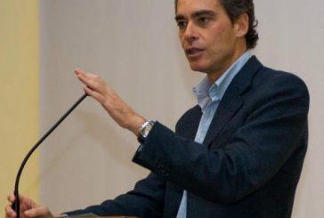 MASELLI (FD'I): NECESSARIA UNA LEGGE PER IL SETTORE FIERISTICO DELLA REGIONE LAZIO