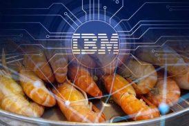 IBM FOOD SUSTAINABILITY STUDY 2020: CRESCE LA RICHIESTA DI ALIMENTI SOSTENIBILI E LA FIDUCIA NEI SISTEMI DI TRACCIABILITÀ BASATI SULLA BLOCKCHAIN.